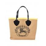BURBERRY - Shoulder bag