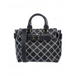 BURBERRY - Handbag