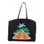 PRADA - Shoulder bag