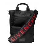 GIVENCHY - Handbag
