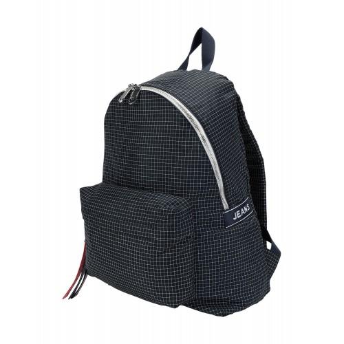 타미힐피거 TOMMY JEANS - Backpack & fanny pack