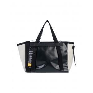 DIESEL - Cross-body bags