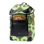 GIVENCHY - Backpack & fanny pack