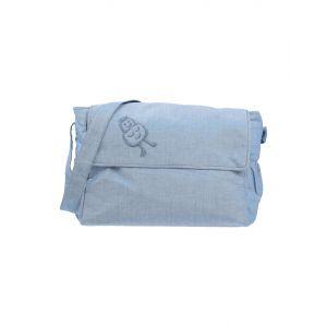 FEFE - Changing bag