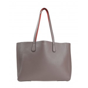 TORY BURCH - Shoulder bag