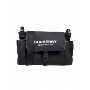 BURBERRY - Changing bag