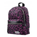 MARC JACOBS - Backpack & fanny pack