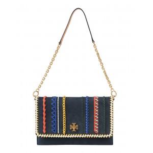 TORY BURCH - Handbag