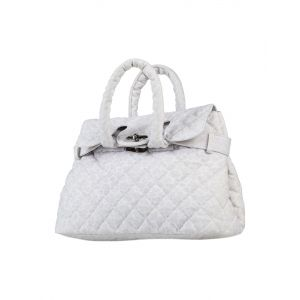 MIA BAG - Changing bag