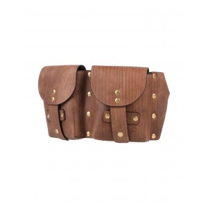 TORY BURCH - Backpack & fanny pack