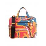 COACH - Work bag