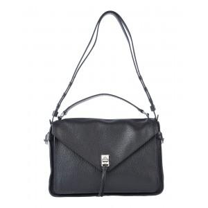 REBECCA MINKOFF - Shoulder bag