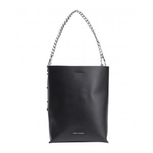 REBECCA MINKOFF - Cross-body bags