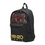 KENZO - Backpack & fanny pack