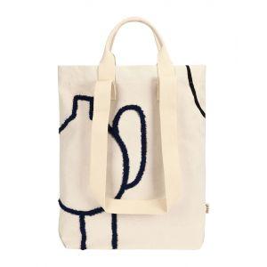 FERM LIVING - Shoulder bag