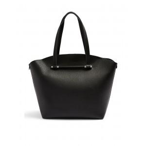 TOPSHOP - Shoulder bag
