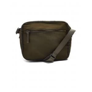 TOPMAN - Cross-body bags