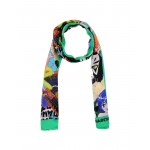 DSQUARED2 - Scarves