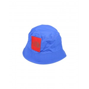 THE NORTH FACE - Hat