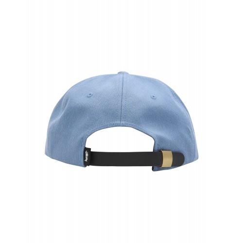 스투시 STUSSY - Hat
