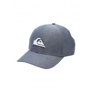 QUIKSILVER - Hat