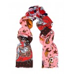 COACH - Scarves