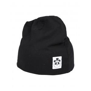 MINI RODINI - Hat