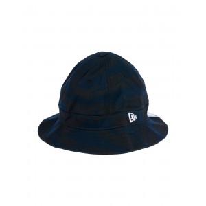 NEW ERA - Hat