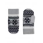 TOMMY HILFIGER - Gloves