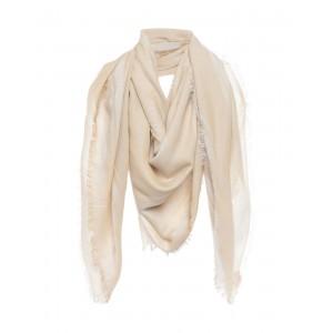 TORY BURCH - Square scarf
