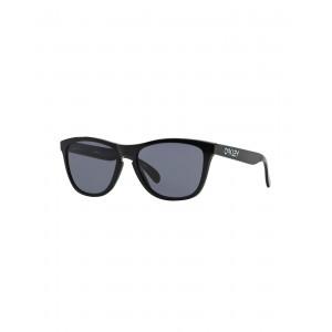OAKLEY - Sunglasses