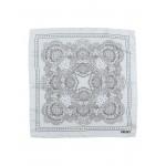 DKNY - Square scarf