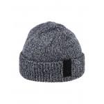 JORDAN - Hat