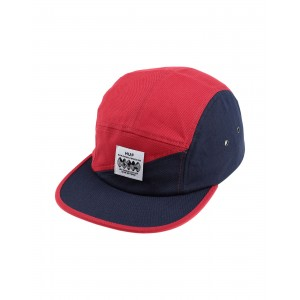 HUF - Hat