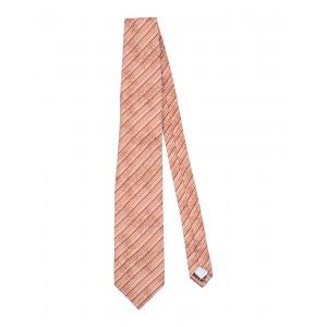 PAUL SMITH - Tie