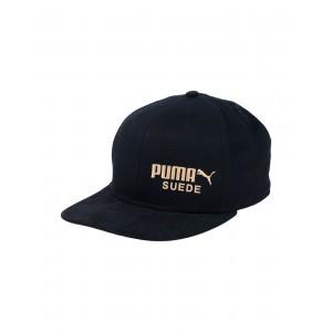 PUMA - Hat
