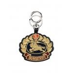 BURBERRY - Key ring