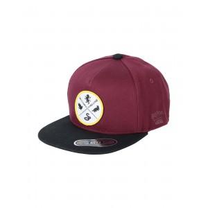 VANS - Hat