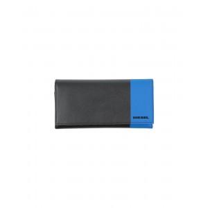 DIESEL - Wallet