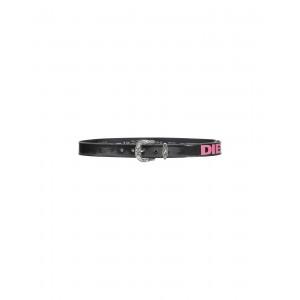 DIESEL - Regular belt