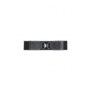 DIESEL - High-waist belt