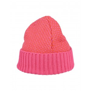 STELLA McCARTNEY KIDS - Hat