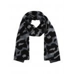 STELLA McCARTNEY KIDS - Scarves