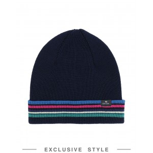 PS PAUL SMITH - Hat
