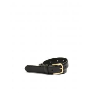 TOPSHOP - Regular belt