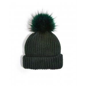 TOPSHOP - Hat