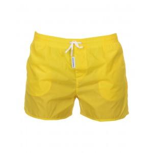 DSQUARED2 - Swim shorts