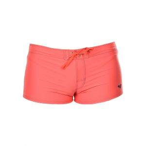 ARENA - Swim shorts