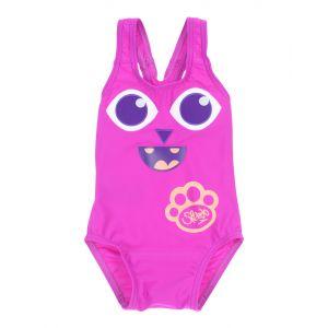 SPEEDO - One-piece swimsuits