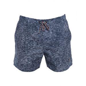 SPEEDO - Swim shorts